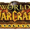 World of Warcraft 64 bitni klijent uskoro?