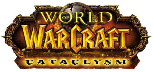 Stigao World of Warcraft: Cataclysm i već obara rekorde
