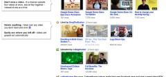 Youtube testira novu naslovnu stranicu