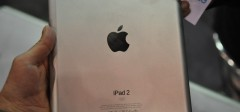 Stiže nam iPad 2?