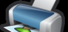 Kako da dodate ikonicu za štampu na vaš sajt?