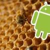 Motorola pokazala Android 3.0 Honeycomb