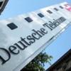 Deutsche Telekom kupuje Telekom Srbije?