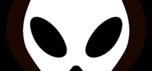 Foobar2000 1.1.3