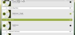 Foobar2000 – napredni audio plejer