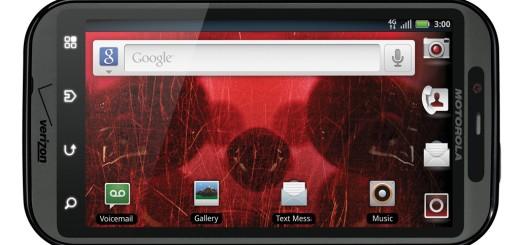 Motorola predstavila i Droid Bionic