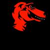 Mozilla Srbija