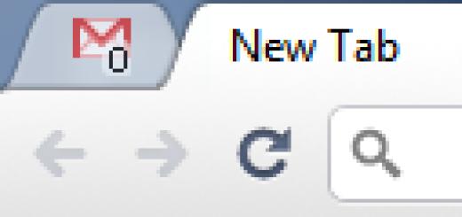 Kako da primate desktop obaveštenja o novom Gmail mail-u ?