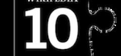 Vikipedija proslavlja 10 godina slobodnog znanja