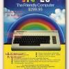 Najstarije reklame za računare