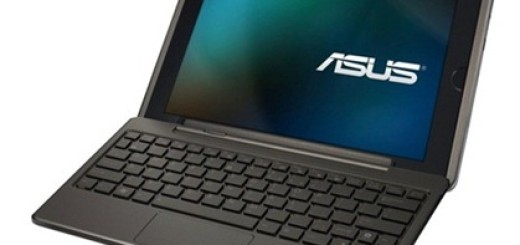 I Asus najavio 3 Android i 1 Windows baziran tablet