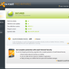 5 najboljih: besplatni antivirusni programi