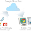 "Google pokrenuo novi servis – ""Cloud Print"""