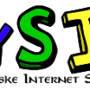 Najčešće skraćenice na Internetu (WTF, OMG, LOL)