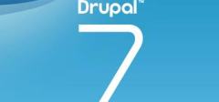 Dostupan Drupal u verziji 7.0