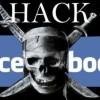 """Kako hakovati Facebook?"""