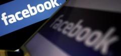Kako izgleda 1 minut na Facebook-u?