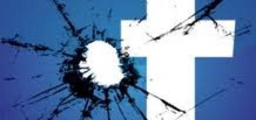 Sve o prevari: Ko ti gleda profil na Facebook-u
