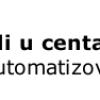 "Microsoft ""Fix it"" dostupan i na srpskom jeziku"