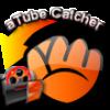[aTube Catcher] Besplatni downloader, konverter, snimanje ekrana