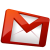 Koristite Gmail sa svojim domenom