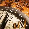 Sto miliona novogodišnjih SMS čestitki