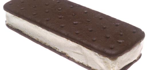 """Android 2.4 pod imenom """"Sladoled sendvič"""" ?"""