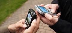 Kroz kakva testiranja prolazi mobilni telefon pre nego što dođe u ruke kupaca ?