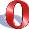 Opera napravila veb brauzer za tablet računare