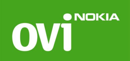 [Ovi] Nokia Internet servis