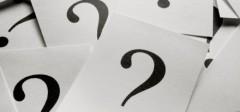 Naučite nešto novo – domaći blog sa kviz pitanjima