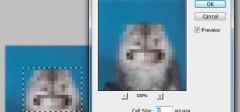 [Photoshop] Jednostavno cenzurišite deo slike