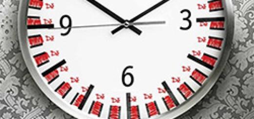 MTS – Svaki drugi minut na poklon