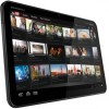 Motorola XOOM, novi tablet