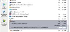 Wubi – Windows installer za Ubuntu