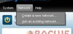 Kako kreirati virtuelnu LAN mrežu?