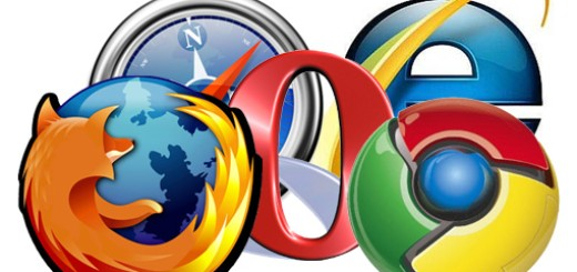 Firefox 4 beta 11 dostupna, Firefox 5, 6, 7 u 2011-oj?