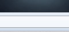 Korisni dodaci (add-ons) za Firefox 4