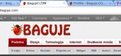 Konačno stigao WordPress 3.1