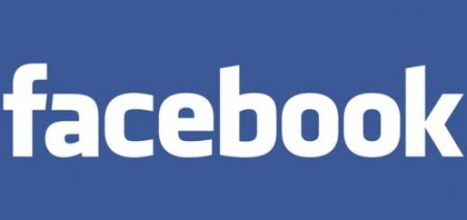 Kompletna zaštita Facebook naloga – sve što treba da znate