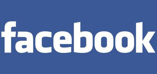 Kako blokirati novi Facebook-ov pregledač slika?