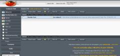 [Firefox] Redizajnirajte Google servise