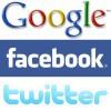 Google i Facebook kupuju Twitter?