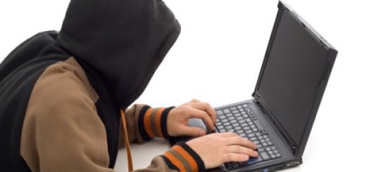 Najgori haker na svetu