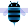 Google predstavio Android 3.0 Honeycomb