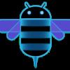 Google predstavio Android 3.0 Honeycomb