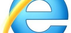 Izasao Internet Explorer 9 RC