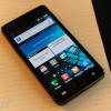 Predstavljen Samsung Galaxy S II