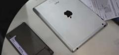 iPad 2 stiže 2. marta