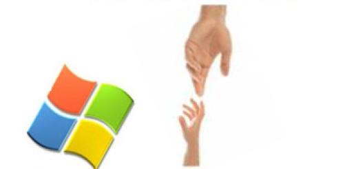 Nokia i Microsoft sarađuju!